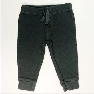 ☼4 for 20$☼ Ribbed Cotton Pants